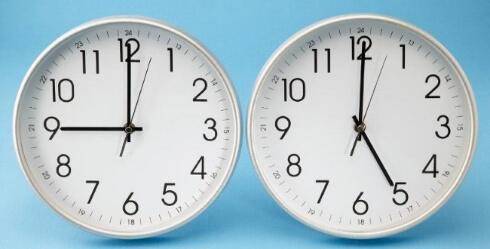 Даже в школе не забывай менять тампоны каждые 4-5 часов