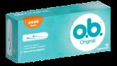 o.b Original Super